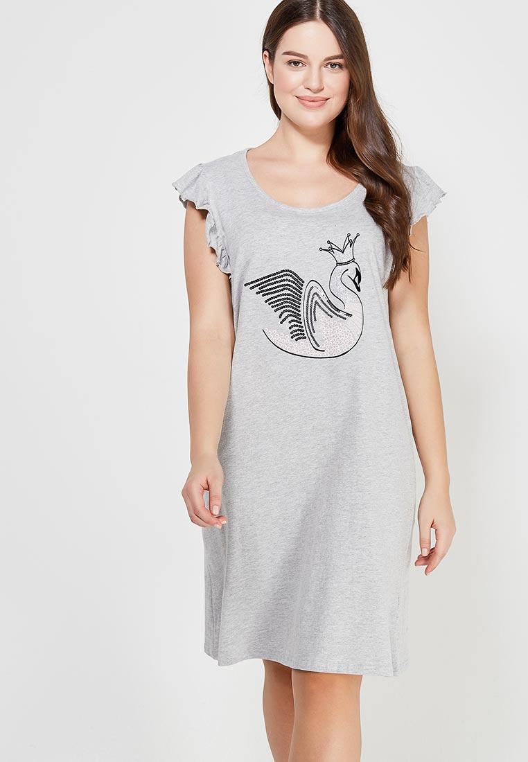 Ночная сорочка Evans 10C22YGRY