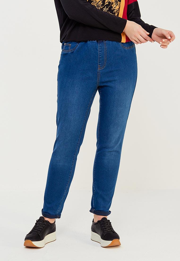 Женские джинсы Evans 34R43YDNM