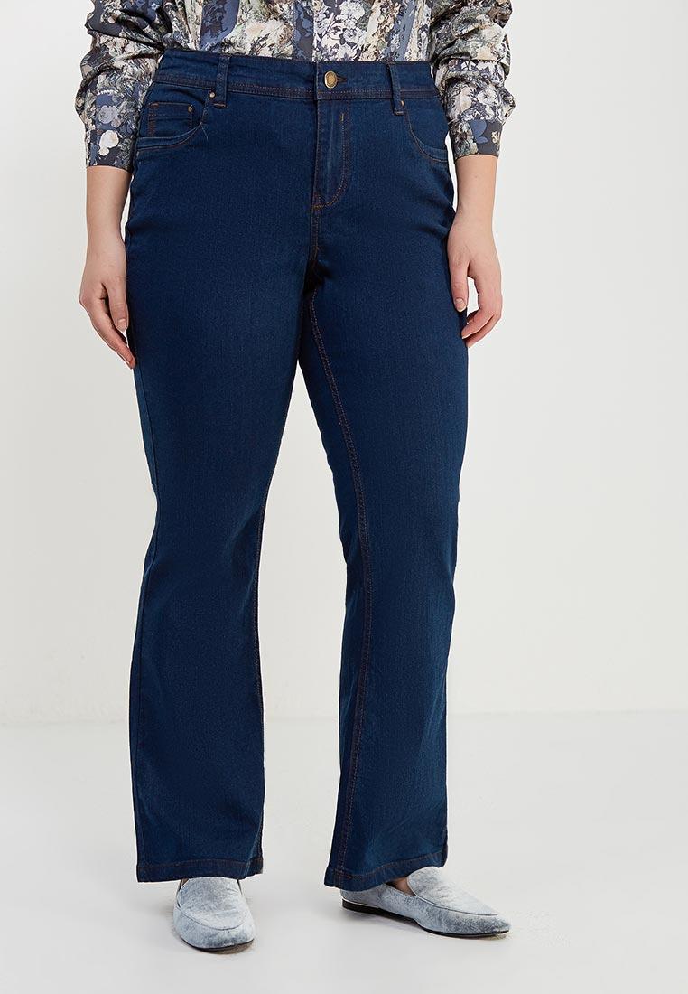 Женские джинсы Evans 34R04CDNM