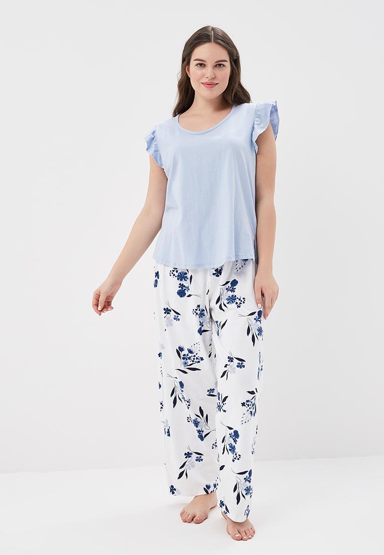 Женское белье и одежда для дома Evans 10C01ABLE