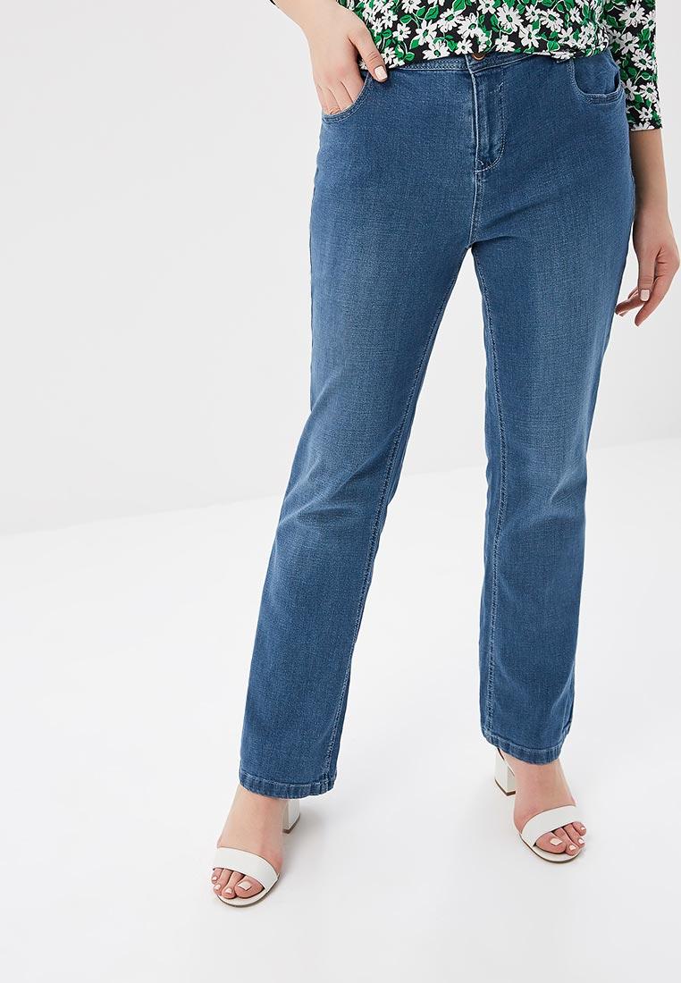 Женские джинсы Evans 34R06CDNM