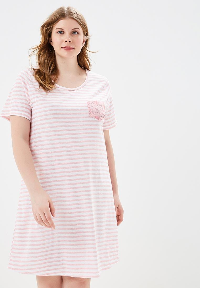 Платье Evans 10A02AWHT