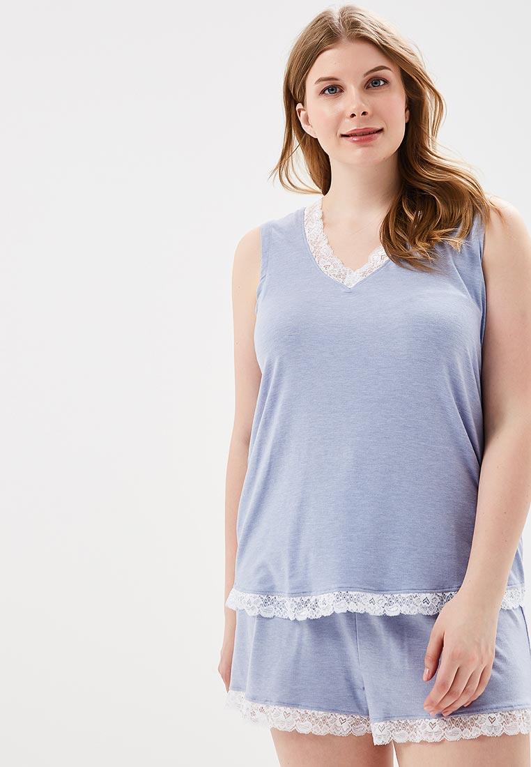 Женское белье и одежда для дома Evans 10C04ABLE