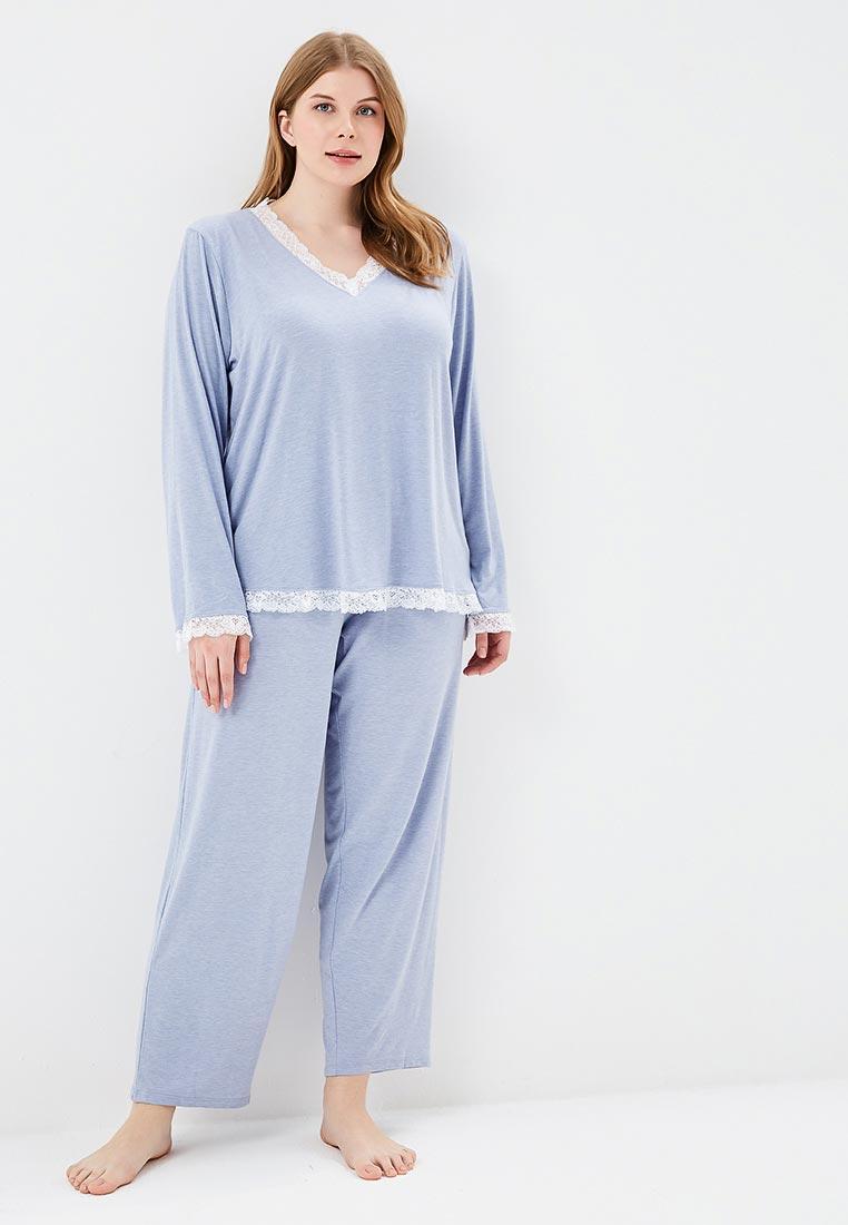 Женское белье и одежда для дома Evans 10C08YBLE