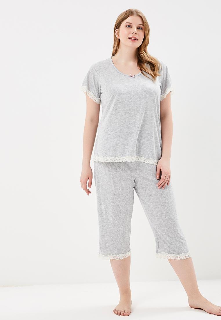 Женское белье и одежда для дома Evans 10C17AGRY
