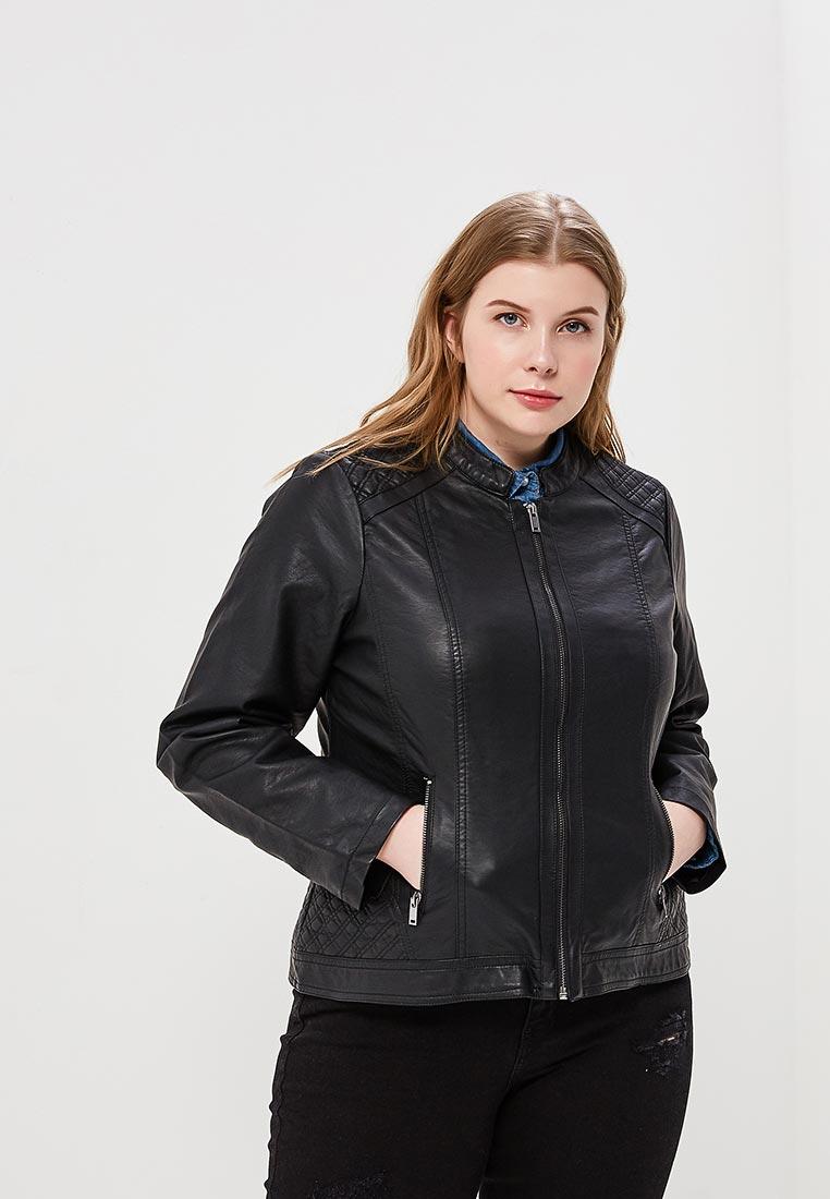 Куртка Evans 05J04ABLK