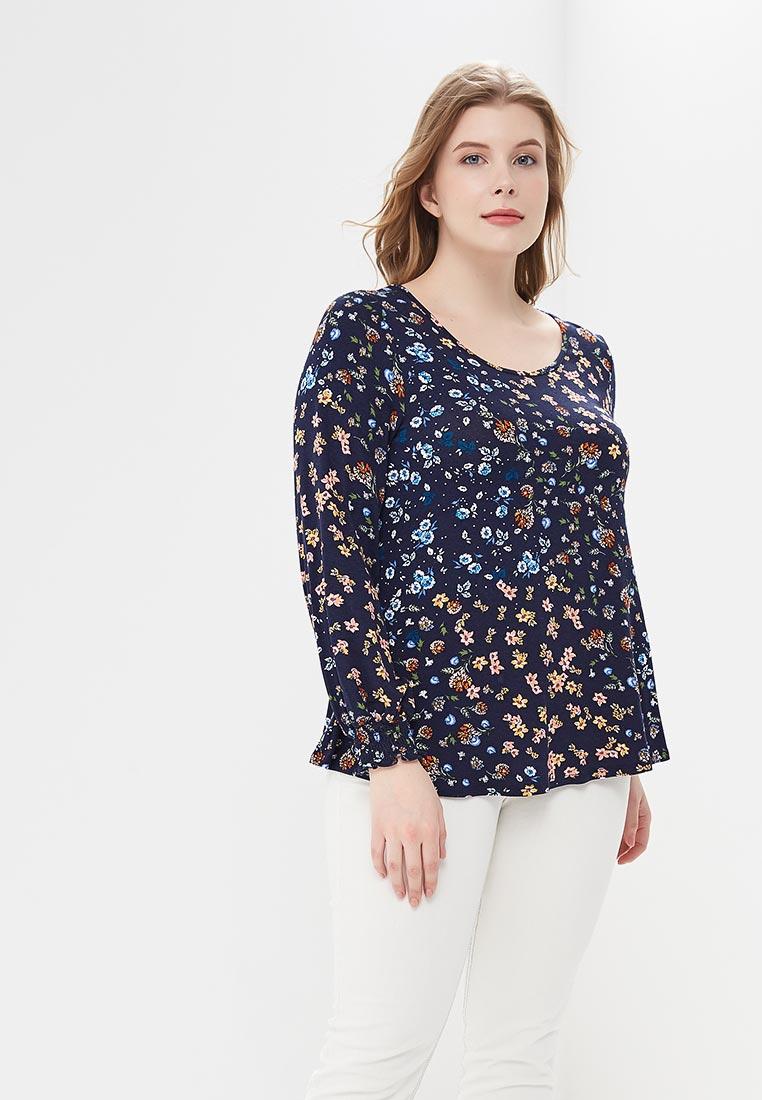 Блуза Evans 16P86ANVY