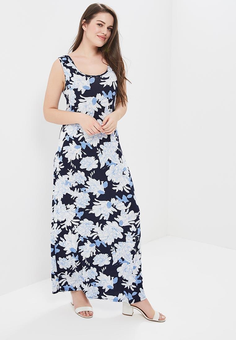 Платье Evans 04M10AMUL