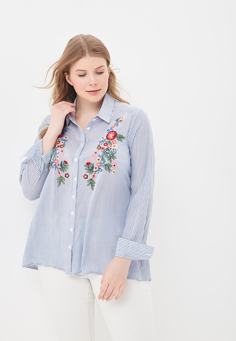Блуза Evans 11P20ANVY