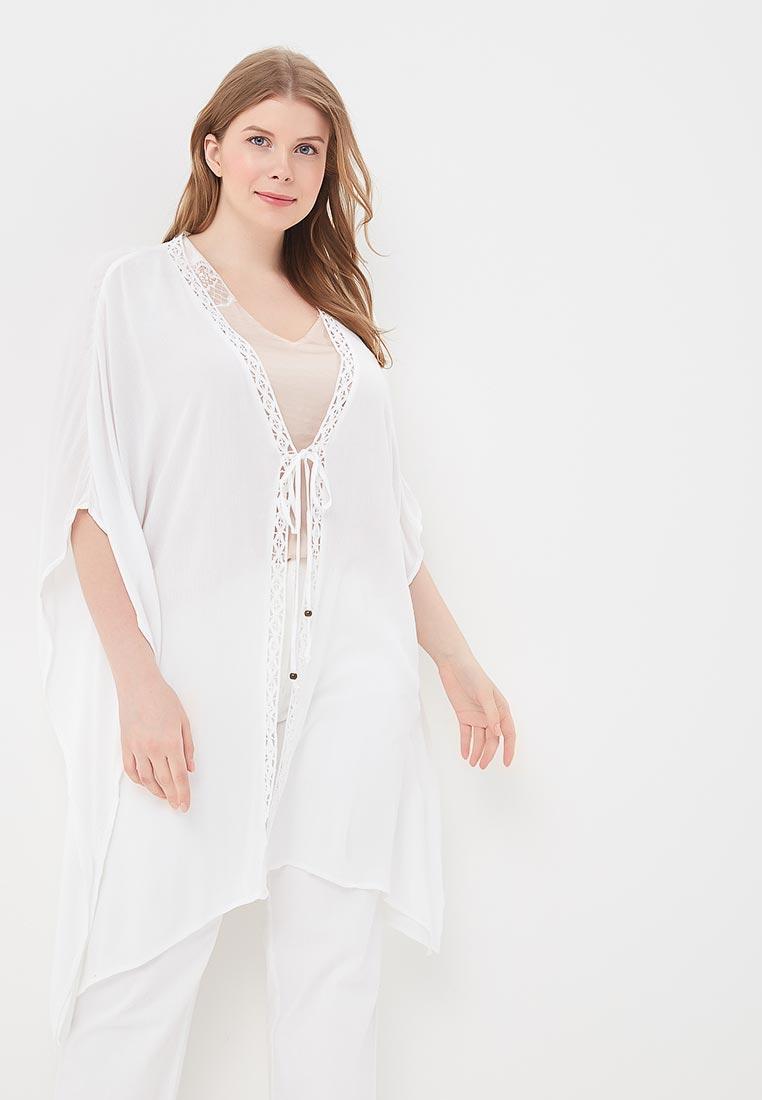 Женская одежда Evans 12E04AWHT