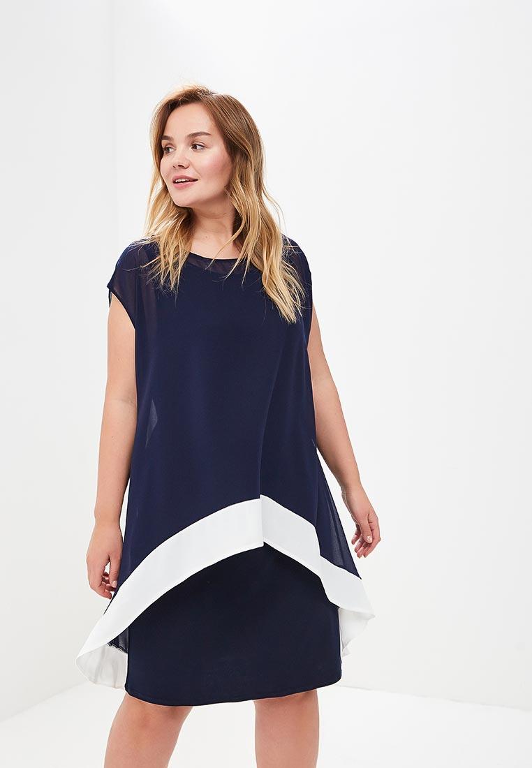 Платье Evans 04S56ANVY