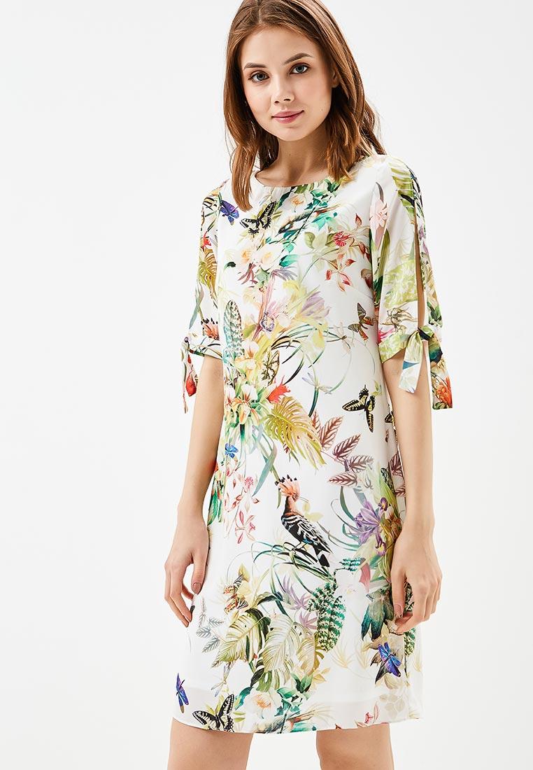 Платье Wallis 152831137