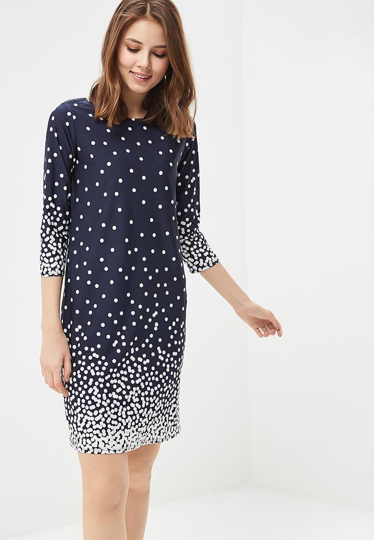 Платье Wallis 152921024