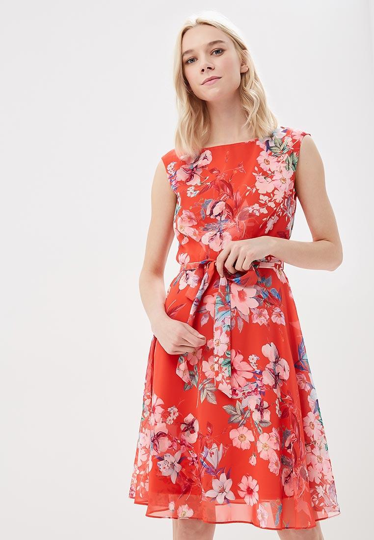 Платье Wallis 153231121