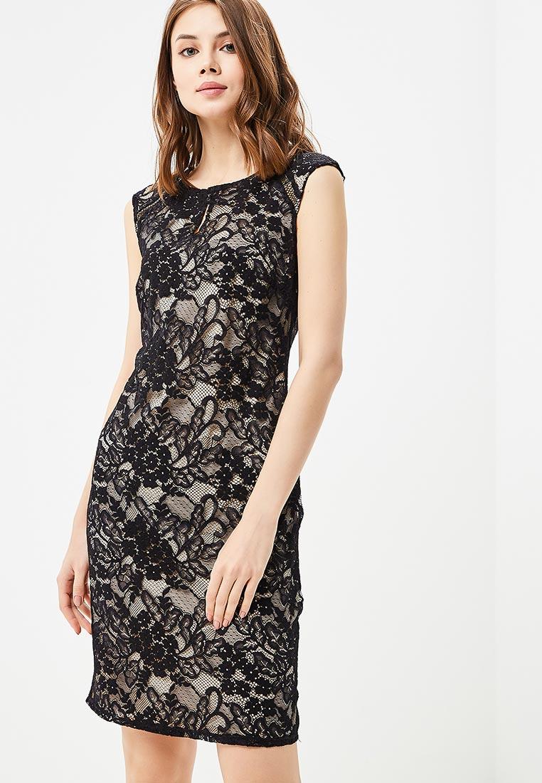 Вечернее / коктейльное платье Wallis 156491001
