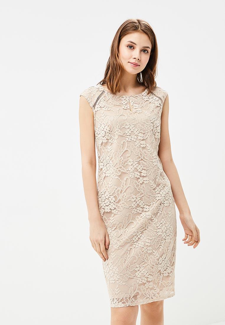 Вечернее / коктейльное платье Wallis 156491089