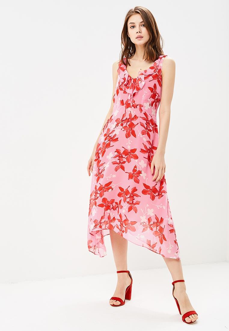 Платье Wallis 157101138