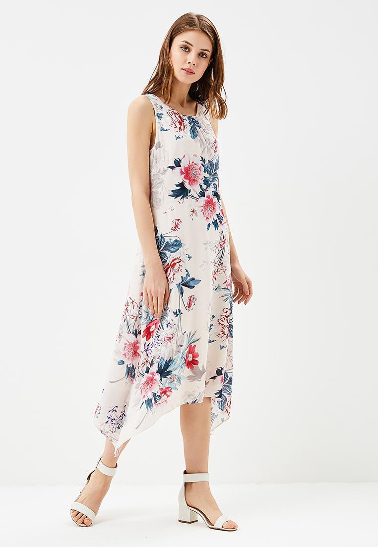 Платье Wallis 157641006