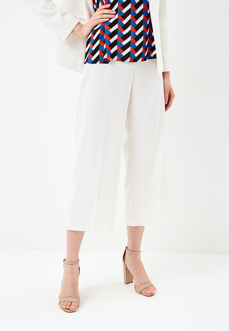 Женские широкие и расклешенные брюки Wallis 249551006