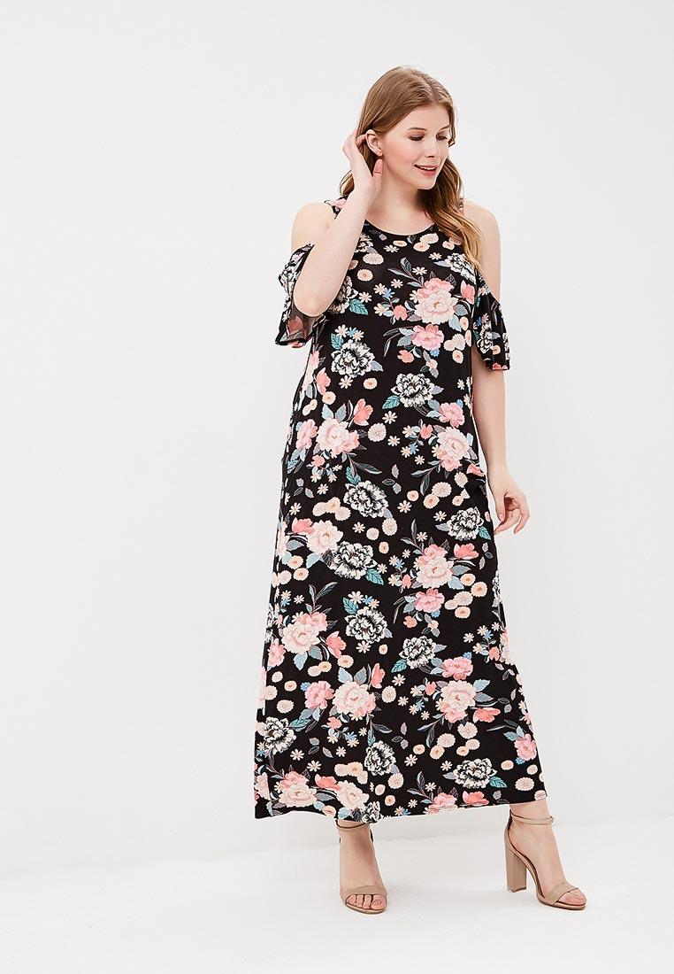 Платье Evans 04E48AMUL