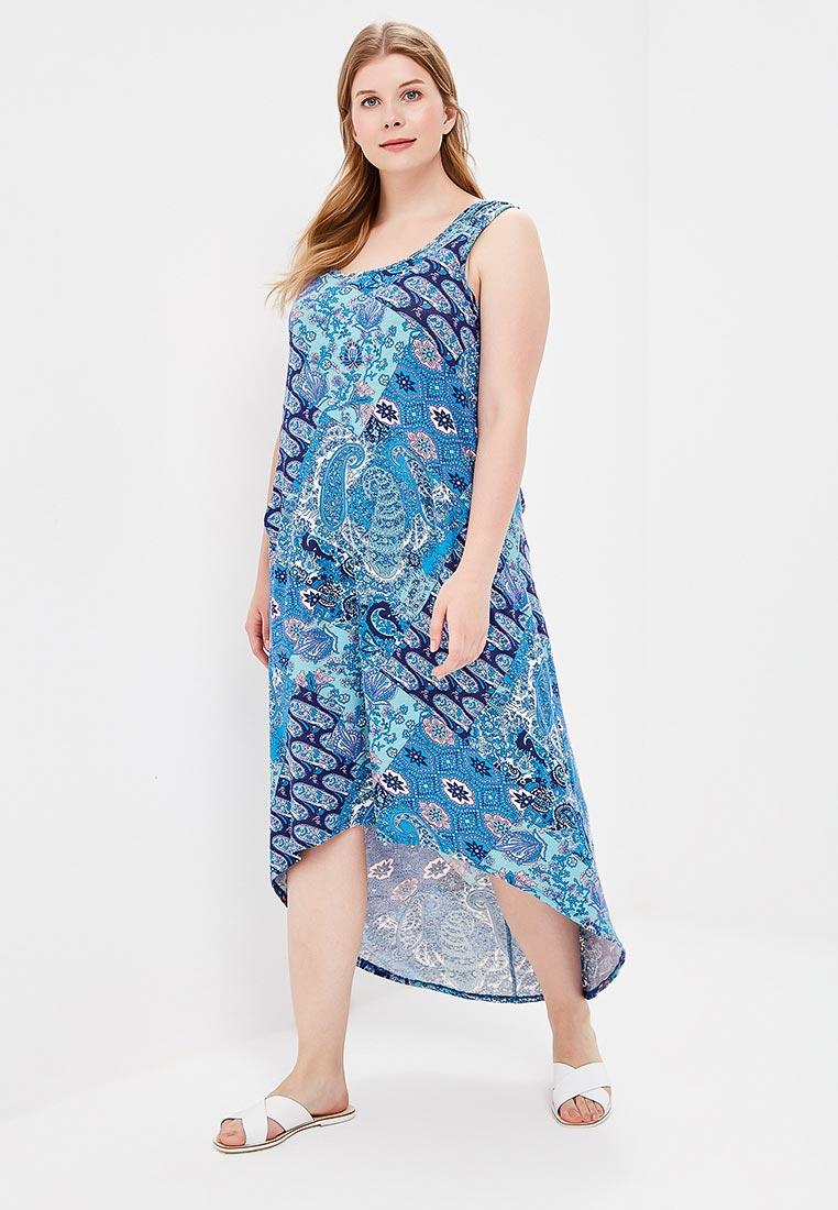 Платье Evans 04M23ARED