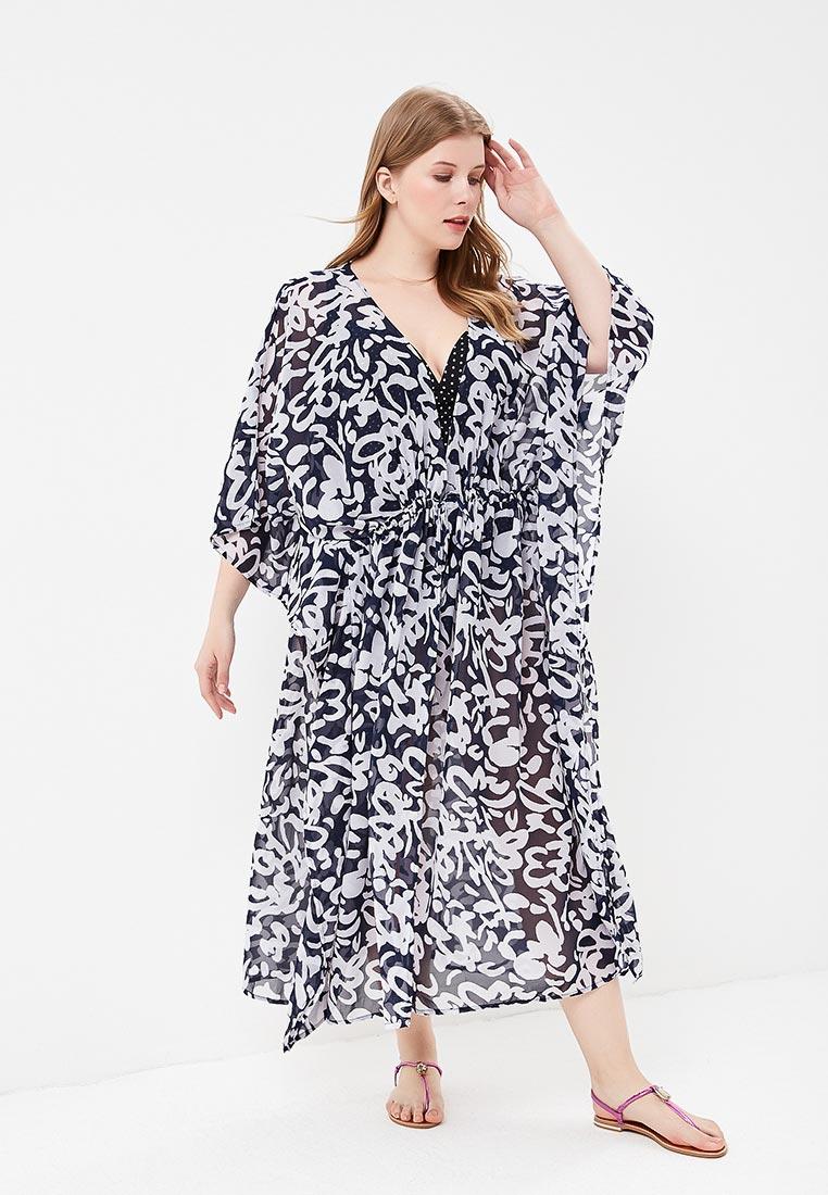 Платье Evans 12E03ANVY