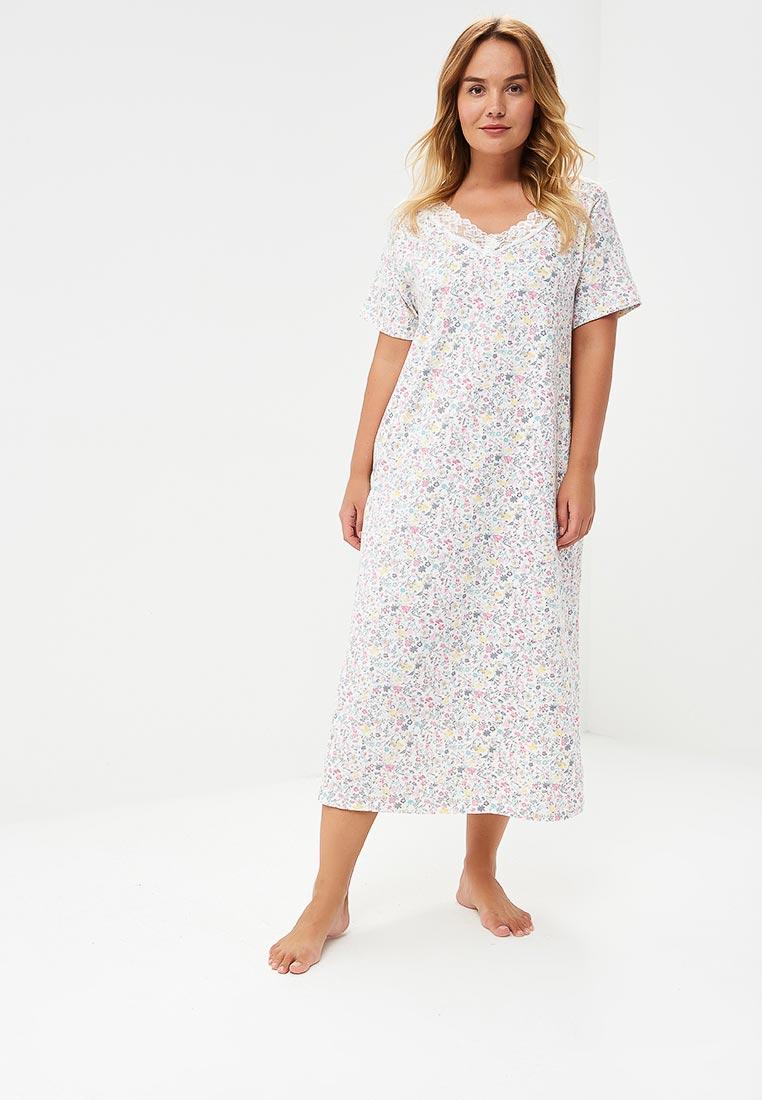 Ночная сорочка Evans 10A06AWHT