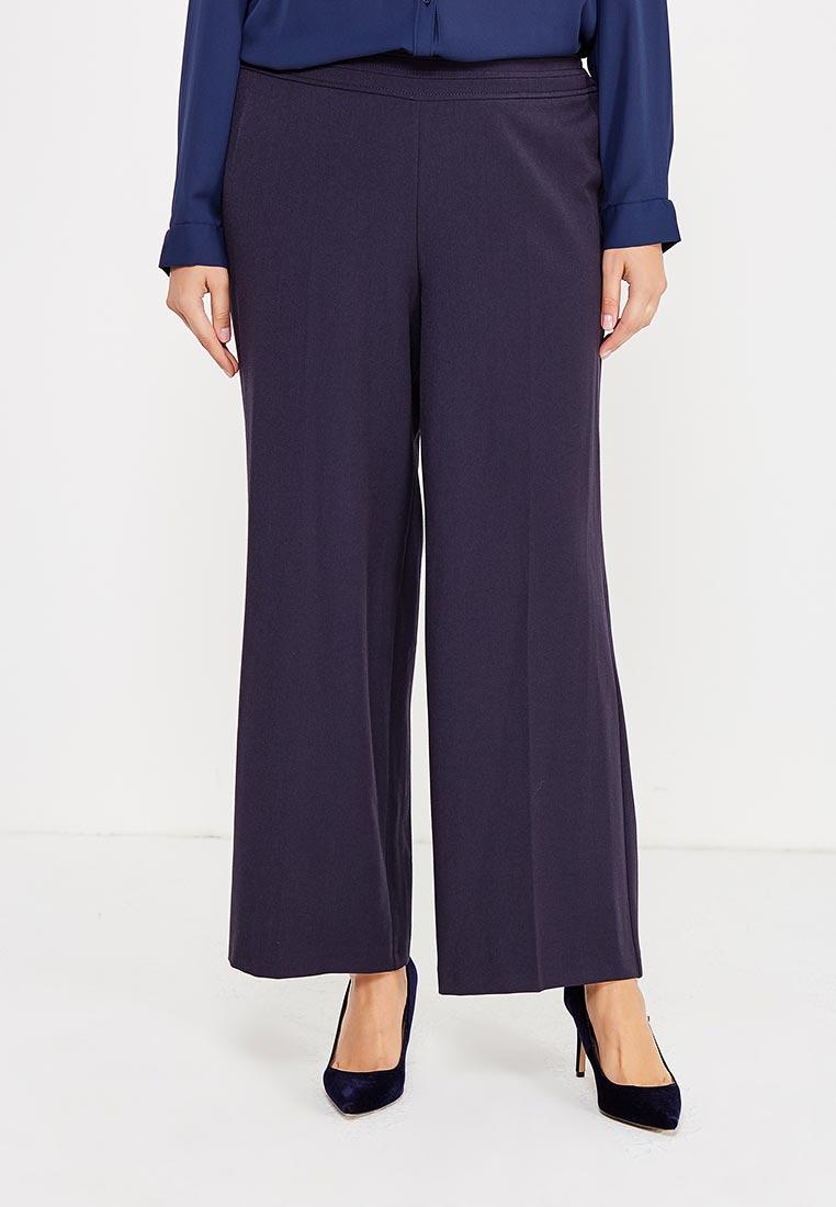 Женские широкие и расклешенные брюки Evans 03I01XNVY