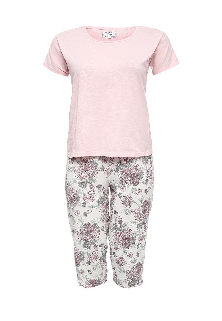 Женское белье и одежда для дома Evans 10C16XPNK