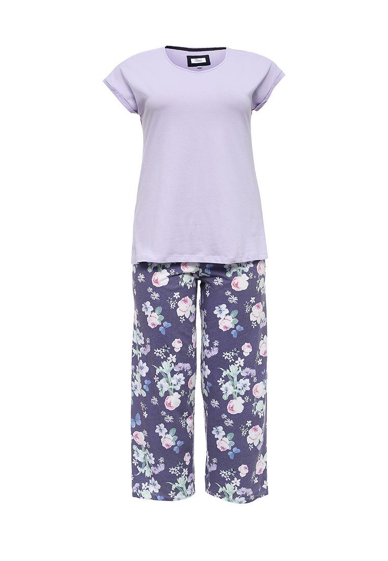 Женское белье и одежда для дома Evans 10C30XBLE