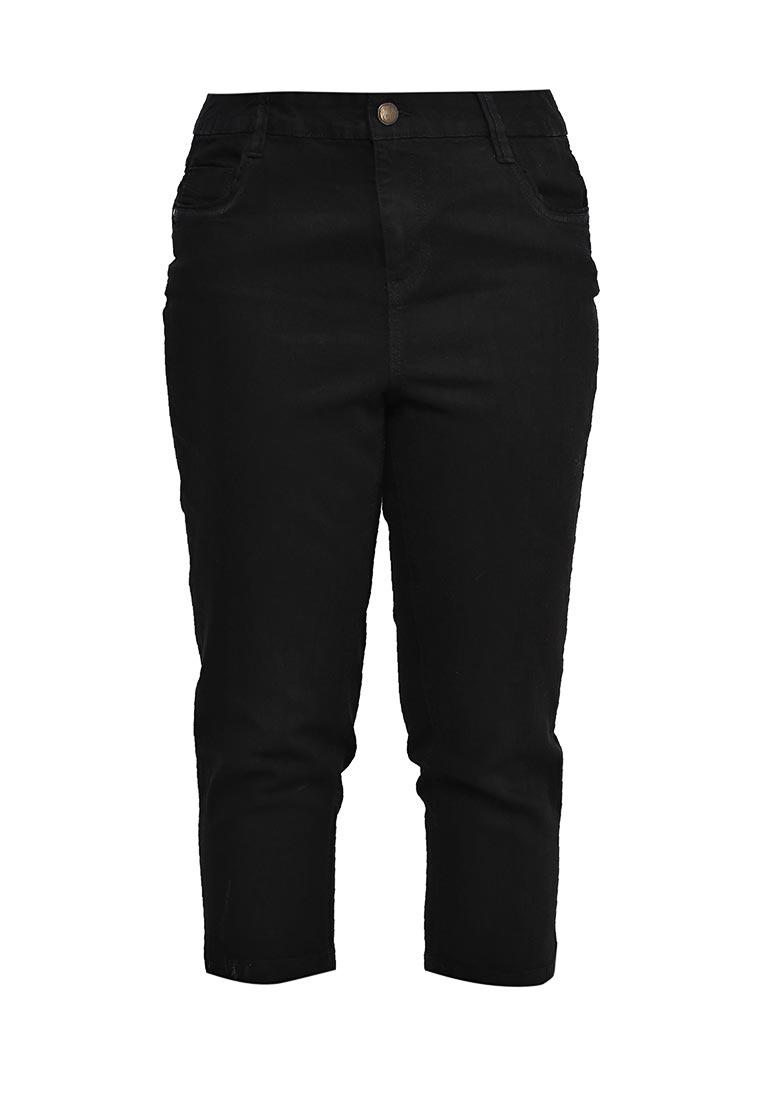Женские джинсы Evans 34R62XDNM