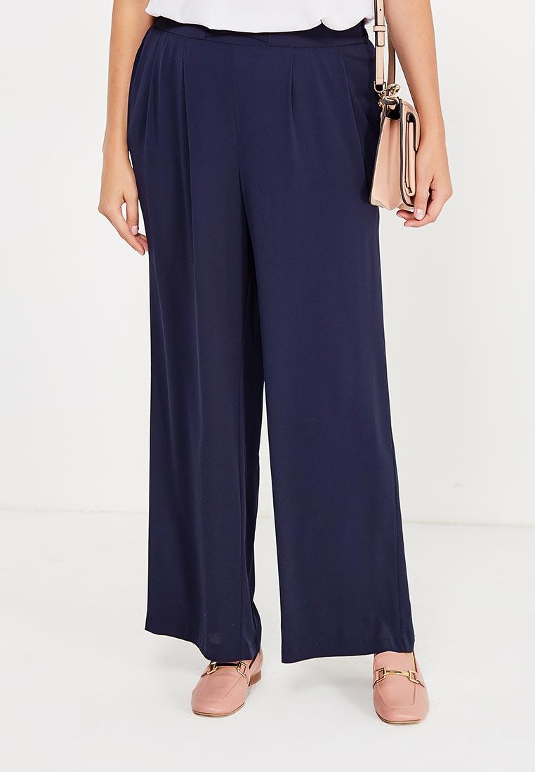 Женские широкие и расклешенные брюки Evans 03R13XNVY