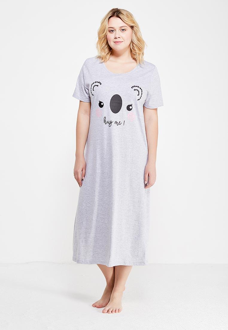 Ночная сорочка Evans 10B01YGRY