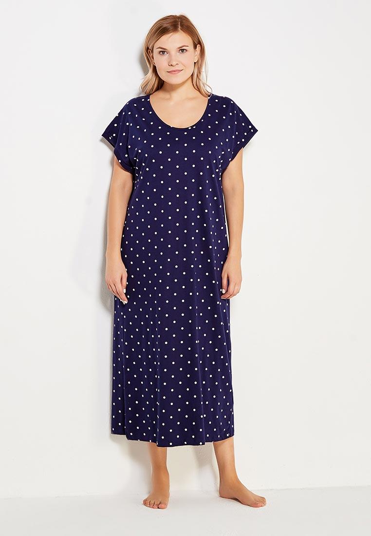 Женское белье и одежда для дома Evans 10B06YNVY