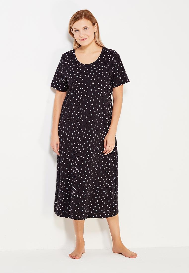 Женское белье и одежда для дома Evans 10B07YBLK
