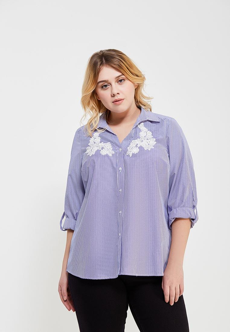 Блуза Evans 08S48YBLE