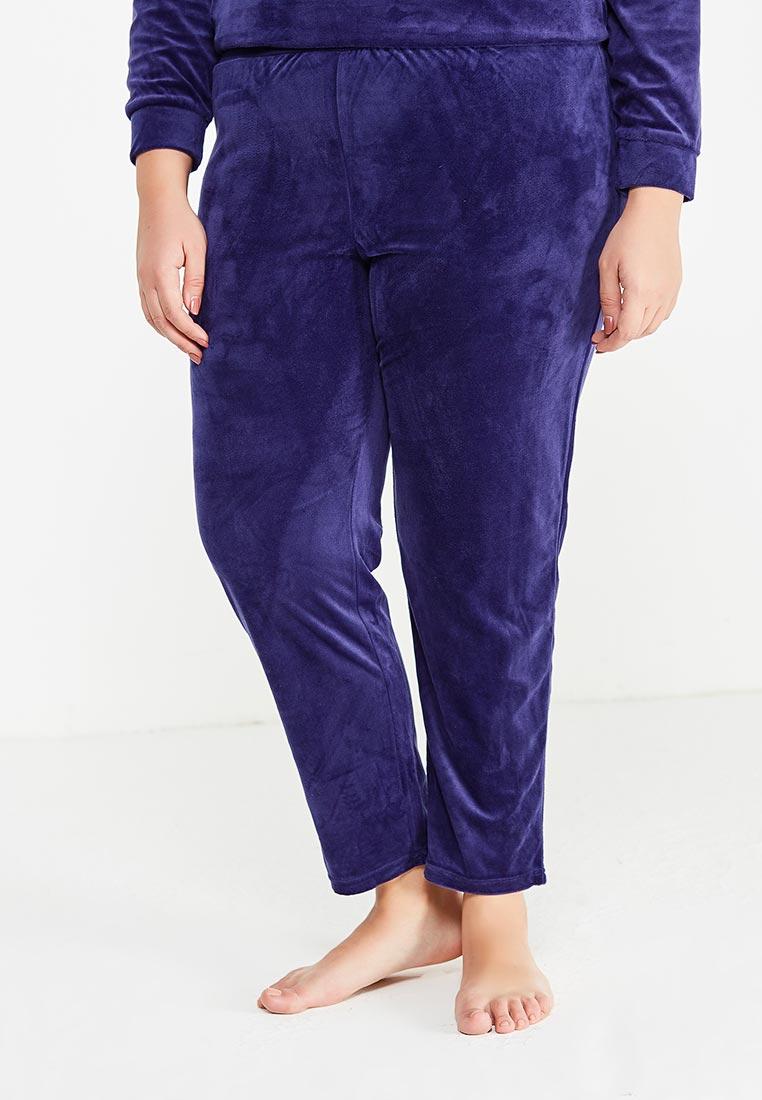 Женские домашние брюки Evans 10C11YNVY
