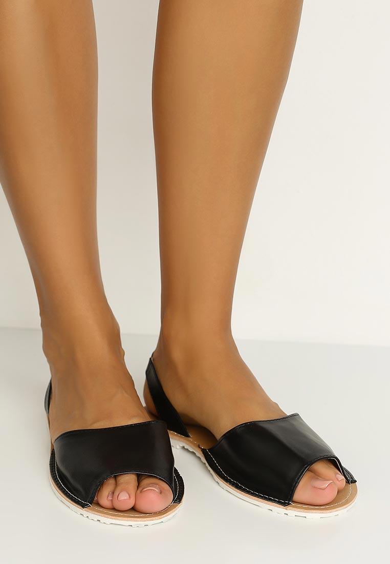 Женские сандалии Exquily YH111: изображение 5