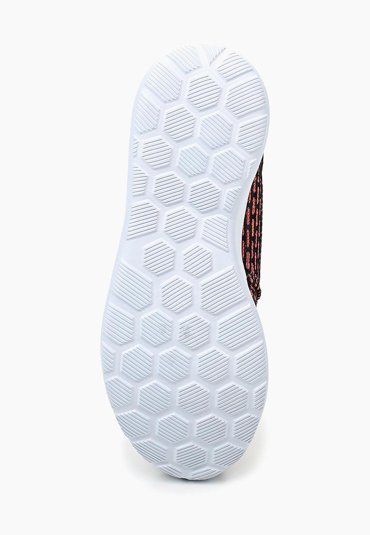 Женские кроссовки Exquily TF03-5: изображение 3