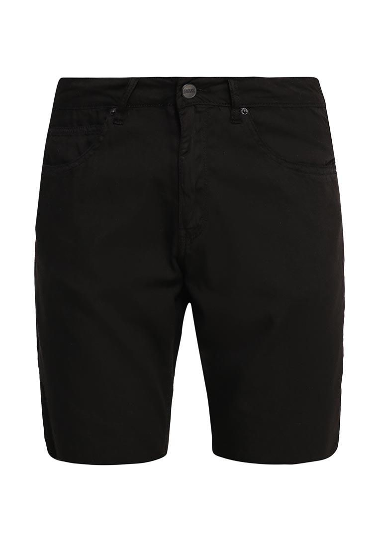Мужские повседневные шорты Ezekiel EW151110