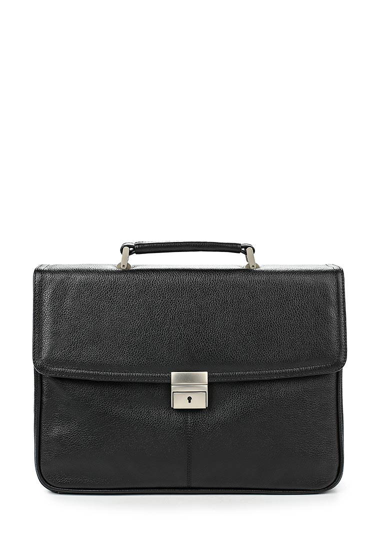 Портфель Fabretti 238CB-black