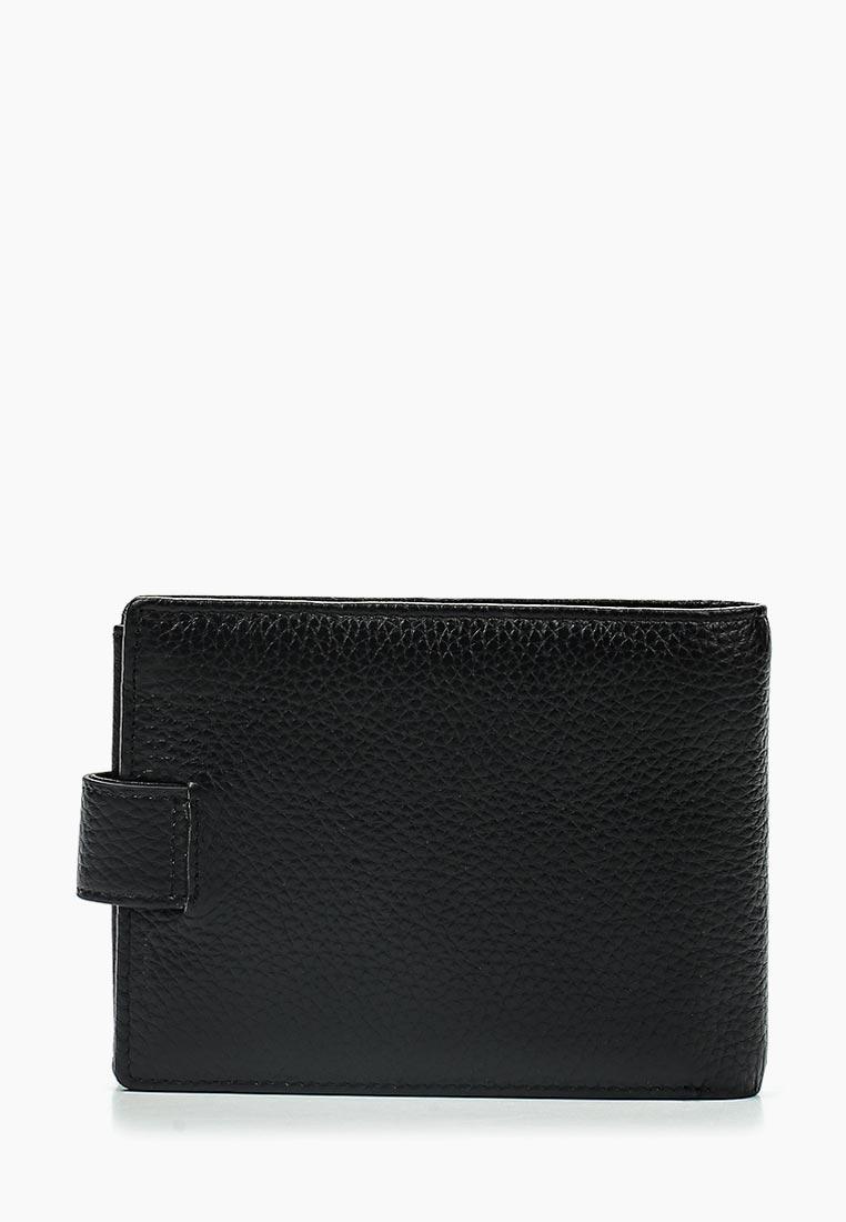 Кошелек Fabretti 37022/1-black: изображение 2