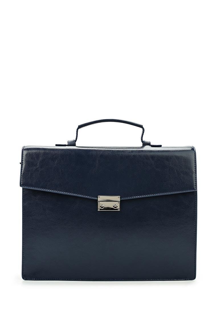 Портфель Fabretti CSN3545-blue
