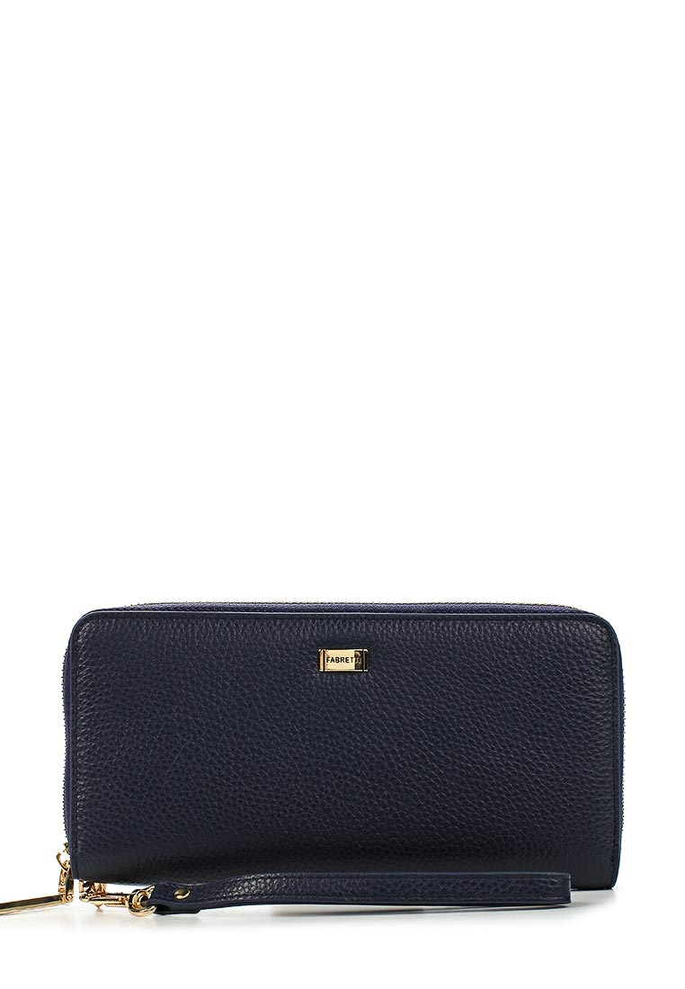 Кошелек Fabretti 77006-dark blue