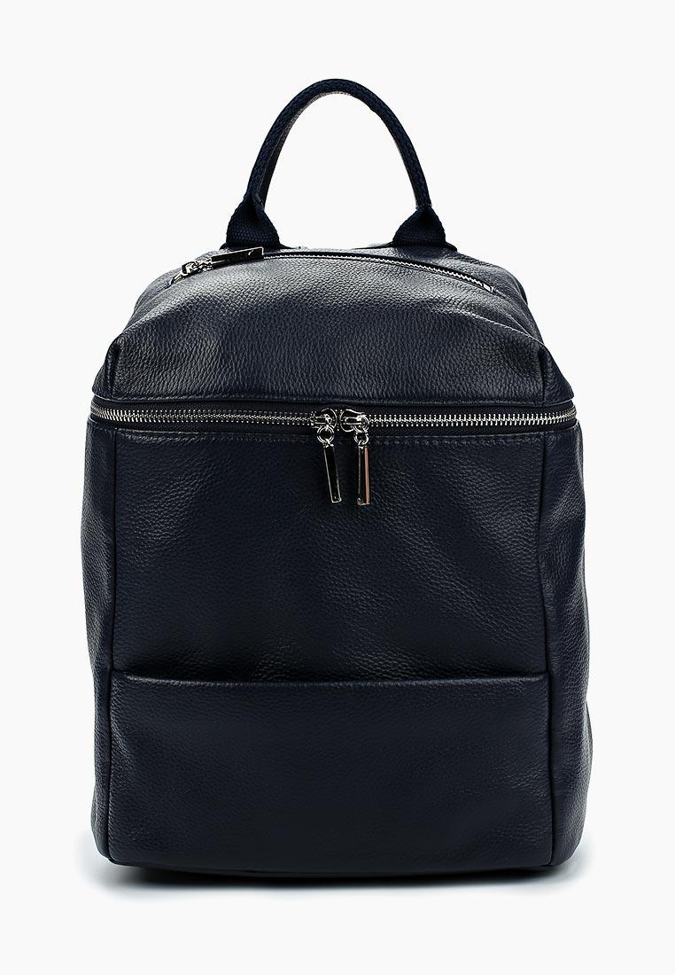 Городской рюкзак Fabretti S1596-blue