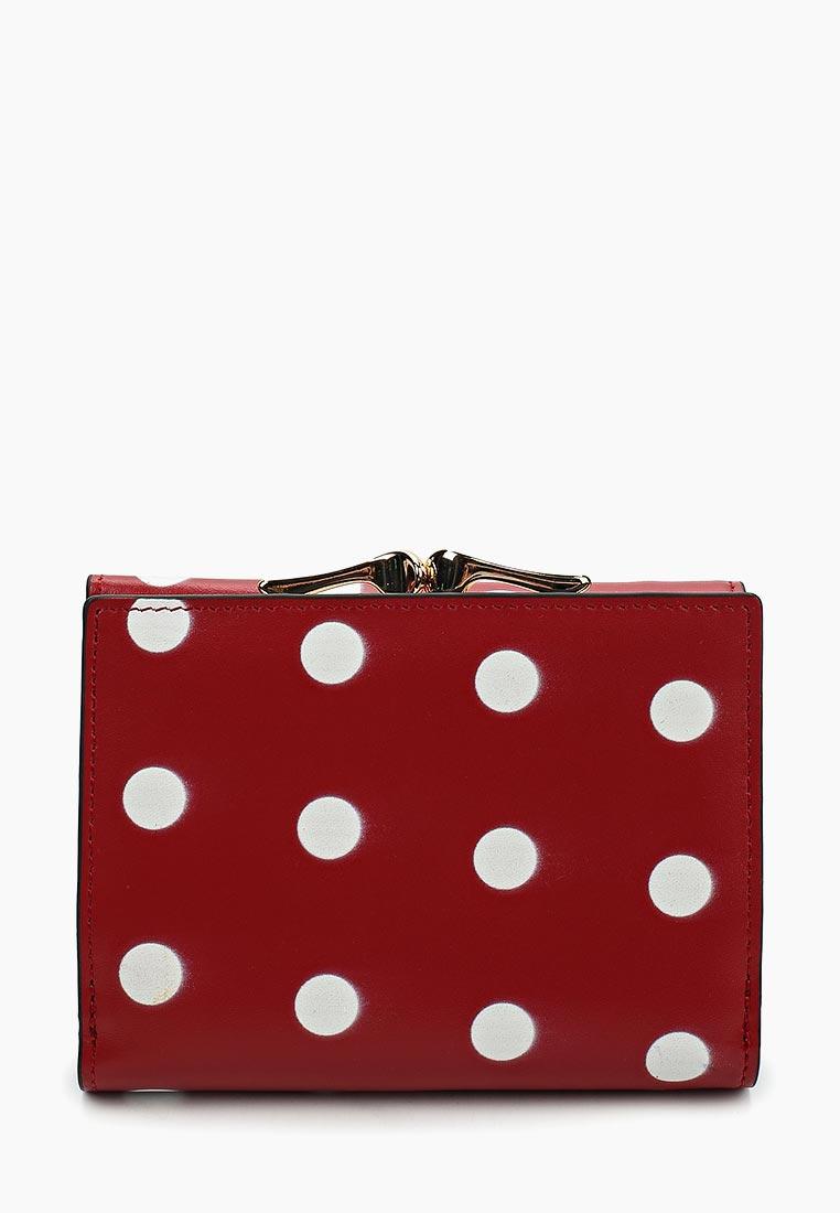 Fabretti (Фабретти) 42022-red dot: изображение 2