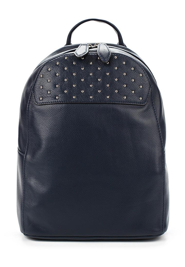 Городской рюкзак Fabretti F-20049 Blue