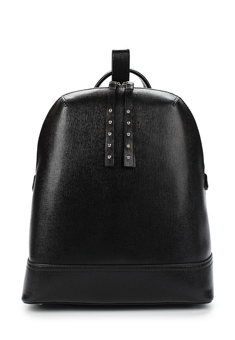 Городской рюкзак Fabretti F-20058 Nero