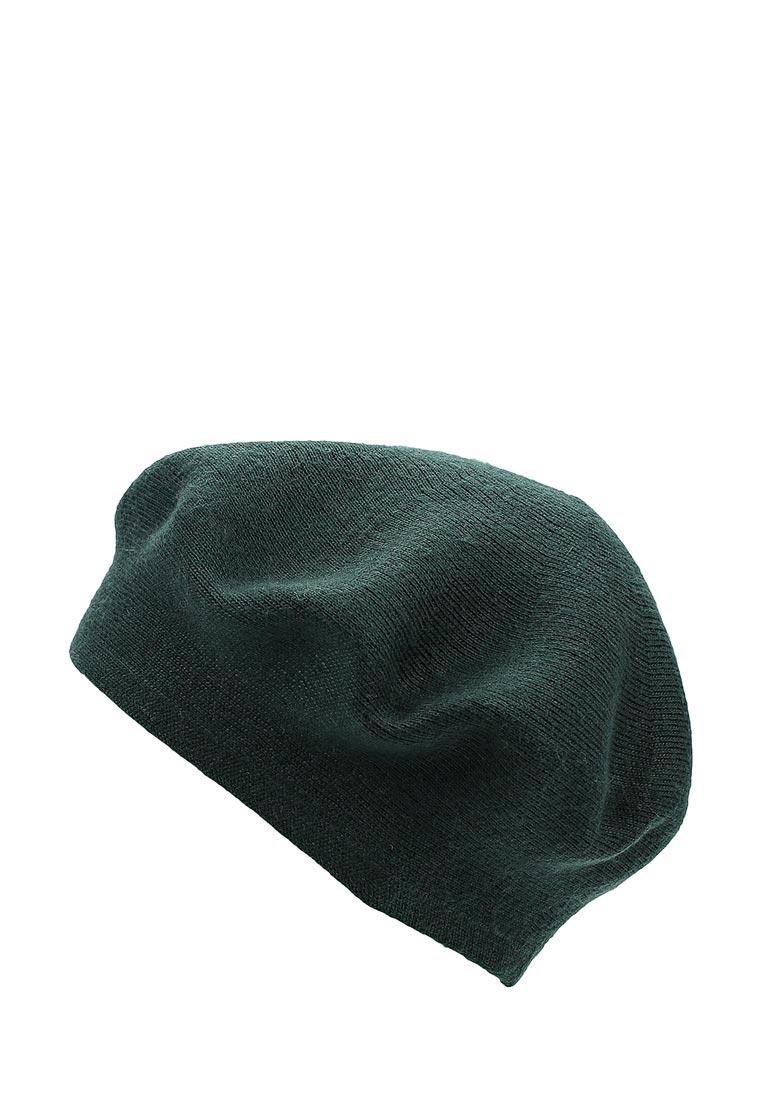 Берет Fabretti S2017-1-green