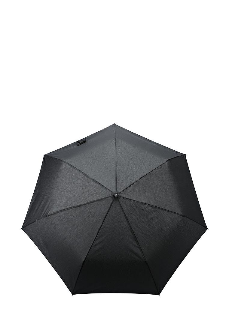 Зонт Fabretti M-1805